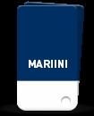 MARIINI