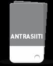 ANTRASIITI