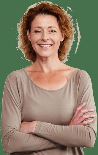 Paula, 49 vuotta